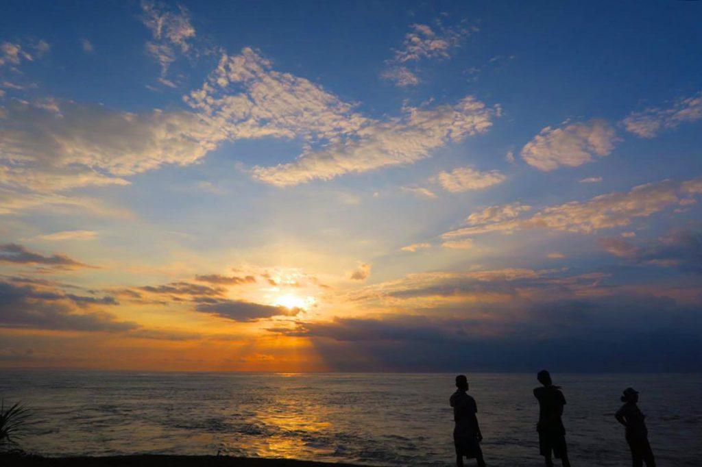 explore-penida-sunset