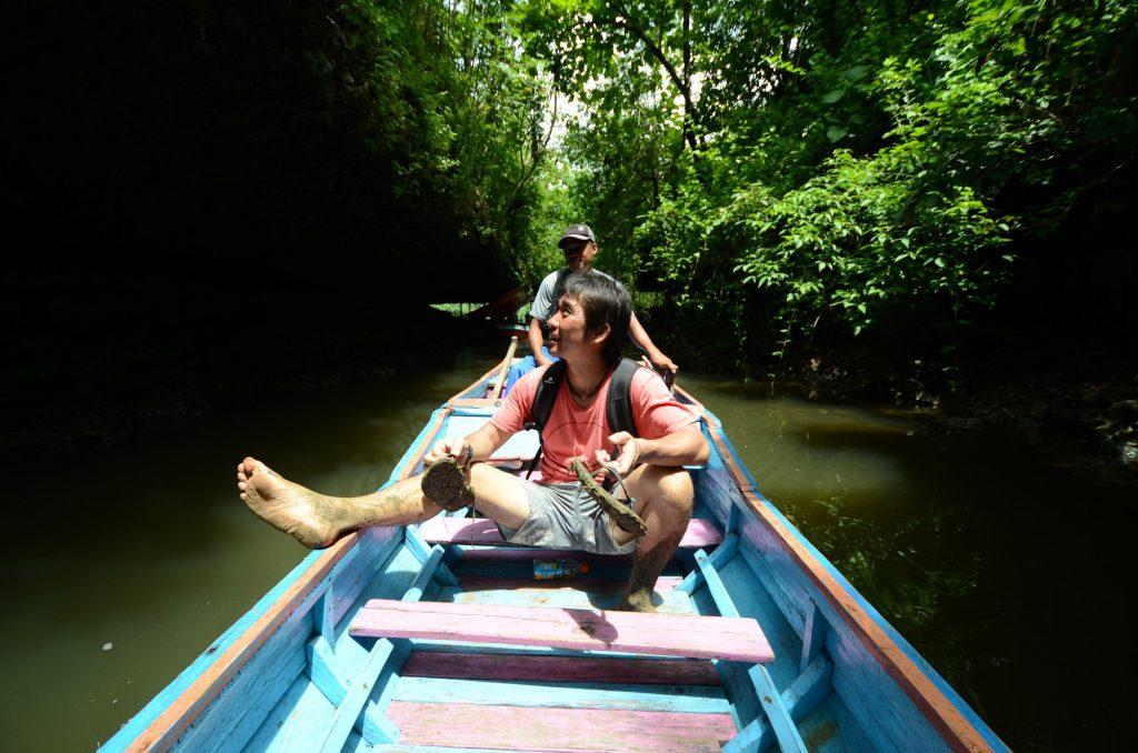 explore-sulawesi-jungle