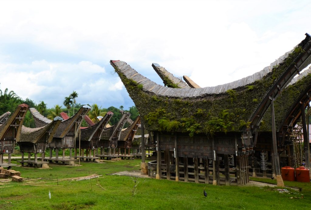 explore-sulawesi-torajahouse
