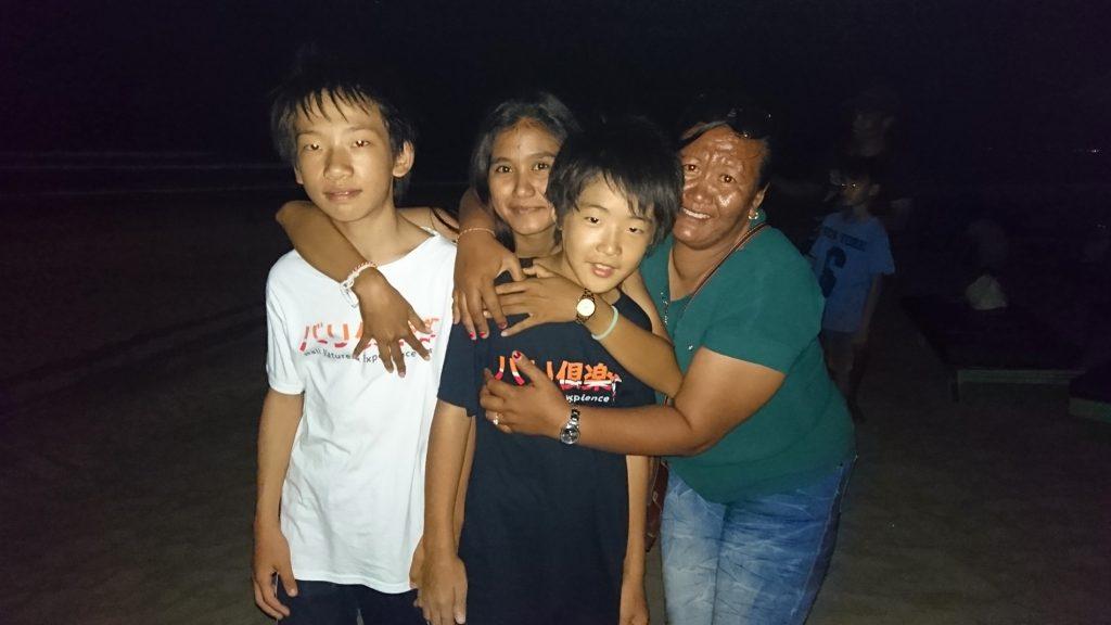 kids-homestay-hostfamily