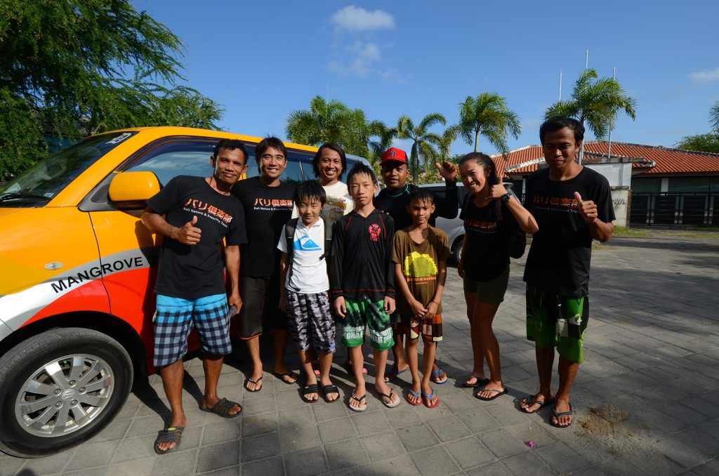 kids-homestay-working-experience