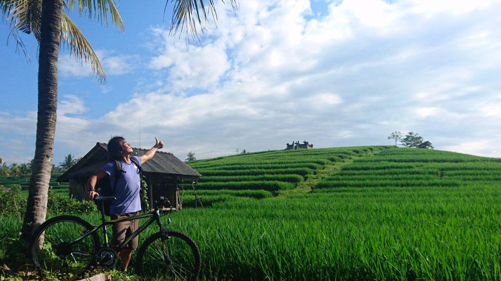 explorebali-cycling-riceterrace3