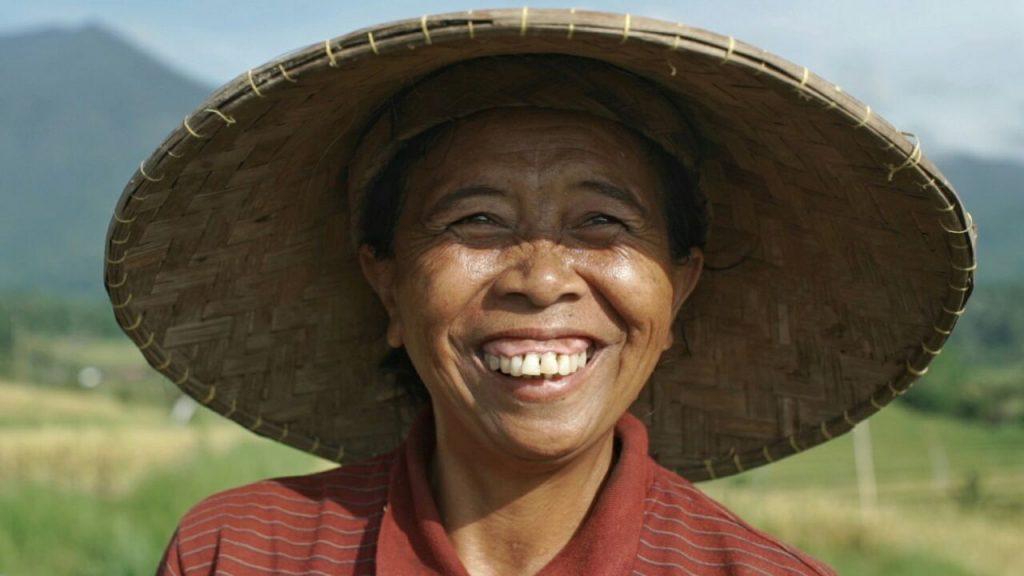 worldheritage-subak-farmer