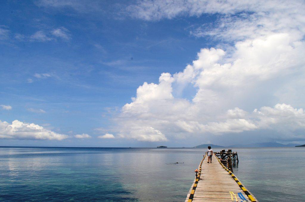 explore-rajaampat-jetty
